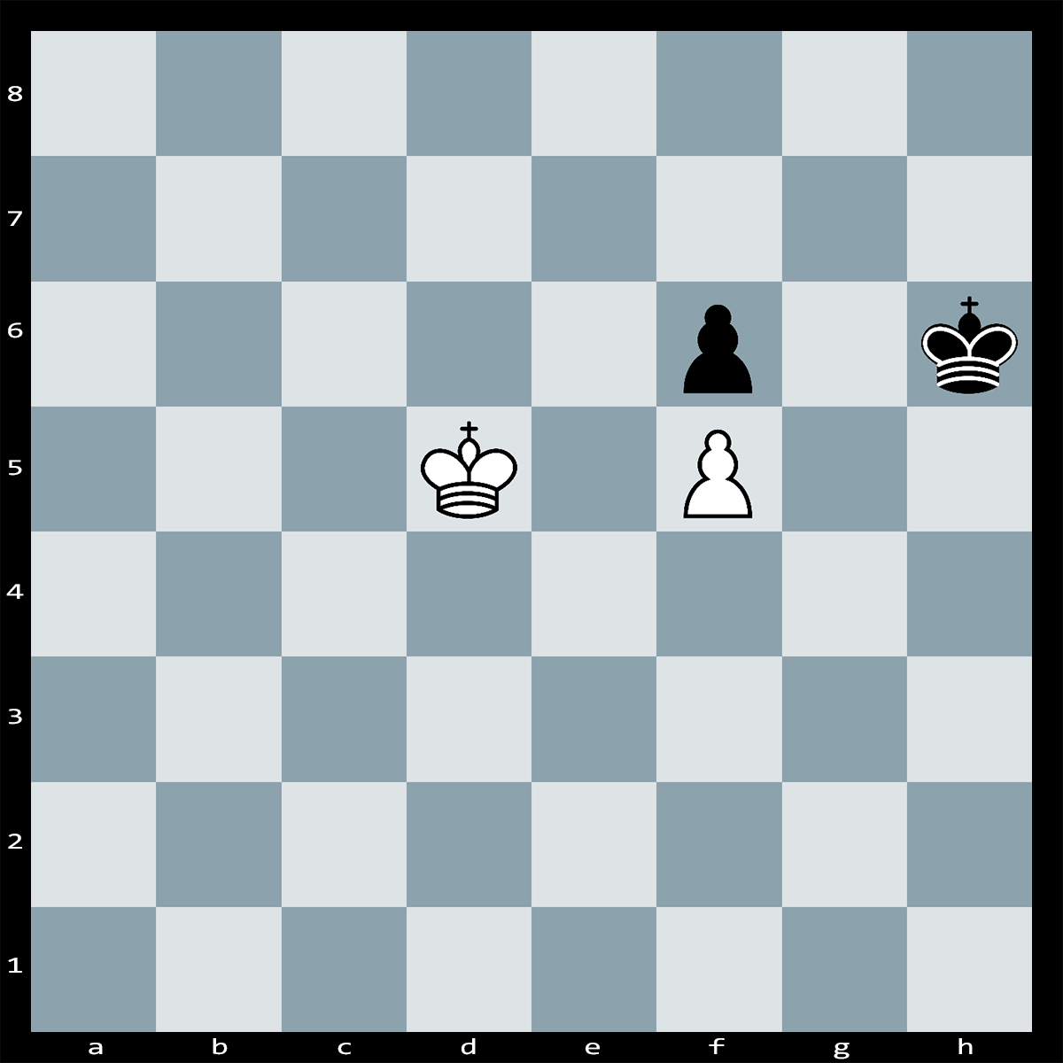 White to Play and Win, Find the best Move | Chess Puzzle #162